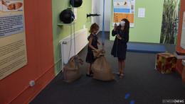 Es geht wieder los! Kinder-Akademie Fulda öffnet für Besucher
