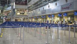 Neue Einreiseregeln: Negativer Test bei Rückkehr aus Region mit hoher Inzidenz