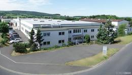 Wirthwein schließt Standort: Rund 85 Mitarbeiter betroffen