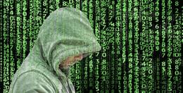 Hacker-Angriff aus dem Darknet: Massen-Spam legen Schulserver lahm!