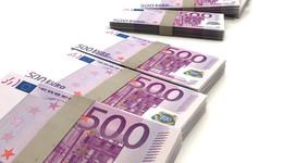 12.000 Euro für Sanierung der Alten Synagoge in Kestrich