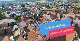 FDP: Einzelhandel, Tourismus- und Gastronomiebranche sichern