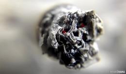 Rauschgiftdealerin in Haft: 160 Gramm Drogen dabei