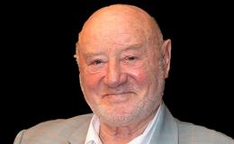 Neuhofer Urgestein mit zahlreichen Ehrenämtern wird 80 Jahre alt