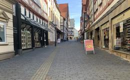 Land Hessen hat entschieden: Alsfeld wird Modellregion!