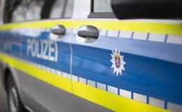 Trickbetrug am Telefon bei Senioren: Festnahme von Falschen Polizeibeamten