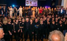 Wiederaufnahme Bonifatius: Promilauf und VIP-Party