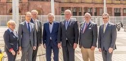 ADAC Hessen-Thüringen: Stabile Mitgliederzahlen trotz Corona