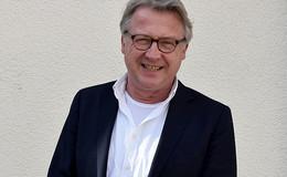 Dr. Martin Ebel als Sprecher der Hausärzte wiedergewählt
