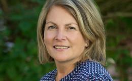 Erste Bürgermeisterin im Landkreis Hersfeld-Rotenburg: Katja Gonzalez Contreras