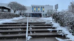Florenbergschule in Pilgerzell bleibt bis 9. Januar 2021 geschlossen