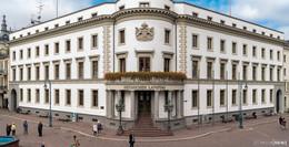 Lübcke-Untersuchungsausschuss: NSU-Akten angefordert