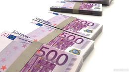 Über 165 Millionen Euro Sofort-Hilfen in der Corona-Krise