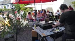 Fulda gewinnt Wettbewerb zur Belebung der Innenstädte