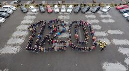 Autohaus Schade: 120 Jahre Leidenschaft für die Mobilität der Kunden
