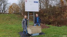 Landesgartenschau Fulda 2023: Gute Resonanz bei Online-GartenschauForum