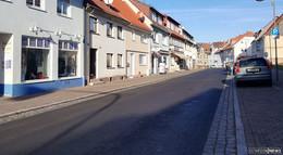 90-Jährige in Tann überfahren - Verfahren gegen Unglücksfahrer eingestellt
