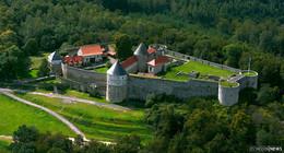 Landesentwicklungsplan: Breitenbach will sich nicht Alsfeld zuordnen lassen
