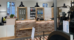 Behindertengerecht und repräsentativ: Neues Kundenzentrum der Stadtwerke