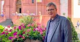 Es geht weiter mit Ich bin Stadtpfarrer Stefan Buß aus Fulda - eine Erfolgsstory