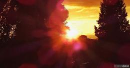 Feiert der Sommer ein Comeback? Hoch Jurij schickt uns die Sonne zurück