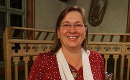 Ramona Ditzel-Späth möchte Bürgermeisterin werden