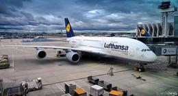 Flugbegleiter der Lufthansa wollen noch in diesem Jahr streiken