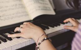 Aufatmen! Nachbesserungen im Sport sowie im Musik- und Kunstunterricht