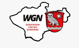 Wählergemeinschaft (WGN) stellt Kandidaten zur Kommunalwahl vor