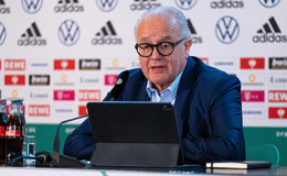 Machtkampf eskaliert: DFB-Präsident Fritz Keller soll zurücktreten