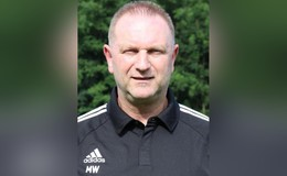 SG Bad Soden: Michael Weidner wird Assistenztrainer
