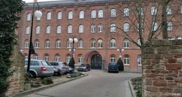 Letzter Platz: Finanzamt Bad Hersfeld braucht deutschlandweit am längsten