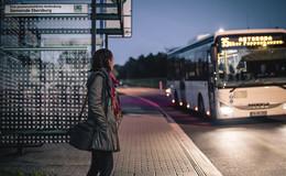 Ebersburg rückt durch neuen Nahverkehrsplan des Kreises enger zusammen