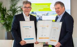 RhönEnergie Fulda ist auch 2020 TOP-Lokalversorger