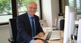 Wechsel vom Schulamt ins Kultusministerium: Neue Aufgabe für Jörg Demuth