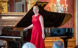 PIANALE Piano Festival: Klavier-Akademie erobert die Bischofsstadt
