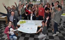 Gemeinsam für die Region: Zukunftsstiftung Gersfeld-Ebersburg gegründet