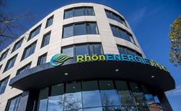 Die RhönEnergie Fulda gibt Mehrwertsteuer-Senkung weiter