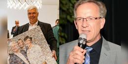 Showdown ohne Gegner: Besondere Bürgermeisterwahlen im März (2)