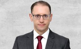 SPD-Kreistagsfrakion: Michael Busold bleibt an der Spitze
