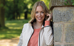 Karriere machen als Mutter: Zwischen Businessmeetings und Spielplatz
