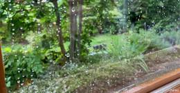 Grau in grau und wechselhaft: Wann startet der Sommer richtig durch?