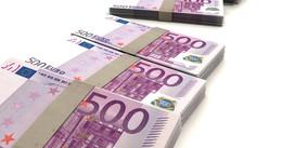78,3 Millionen Euro an hessische Betriebe und Soloselbstständige ausgezahlt