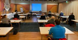 UBL/Bürger-Herz tritt erstmals bei Kreistagswahl an