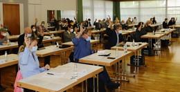 Stadtverordnetenversammlung verabschiedet 50.000 Euro für Innenstadt