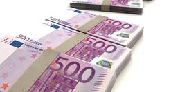 Finanzspritze für die Vereine: Kreis zahlt über 70.000 Euro aus