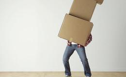 SPD-MdB Michael Roth: Endlich Schluss mit Ausbeutung in der Paketbranche!