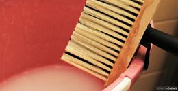 Langjährige Mieter können Vermieter zum Renovieren verpflichten