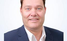 Jochen Schmidt (parteilos): Wo ein Wille, ist ein Weg