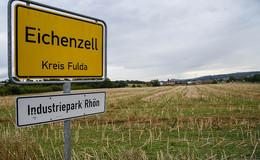 Gemeinde Eichenzell gibt Bäckerei Pappert grünes Licht